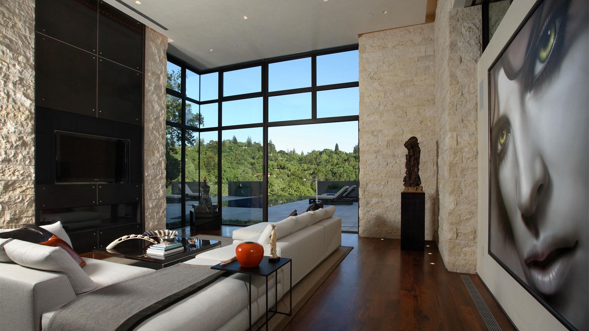 design fenster t ren amari de. Black Bedroom Furniture Sets. Home Design Ideas